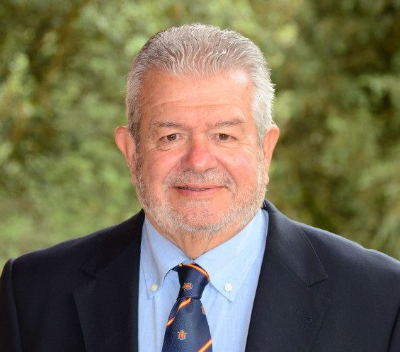 José Ignacio Jiménez 3