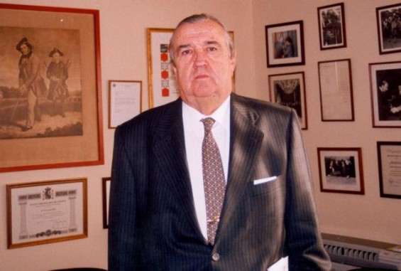 Luis Álvarez de Bohorques 000_jpg