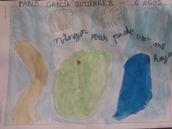 concurso dibujo cyl 2020 - pablo garcia gutierrez