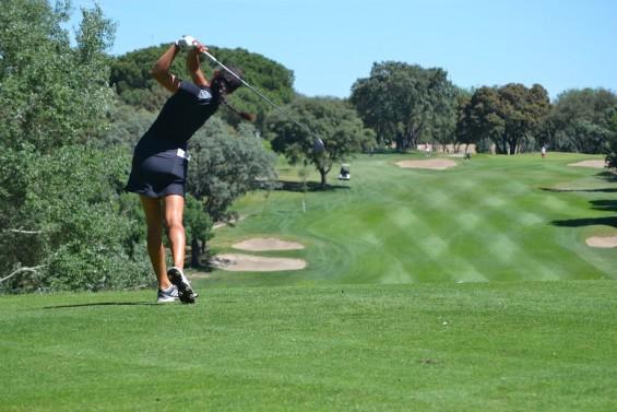 protocolo apertura golf 2020