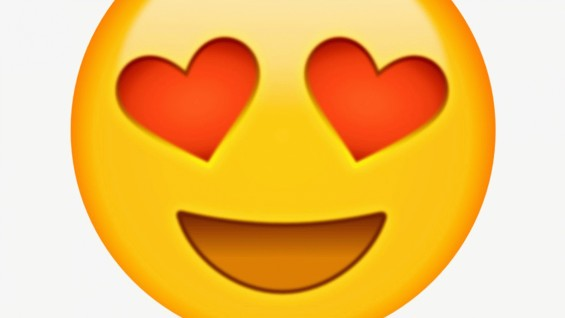 emoji 2020