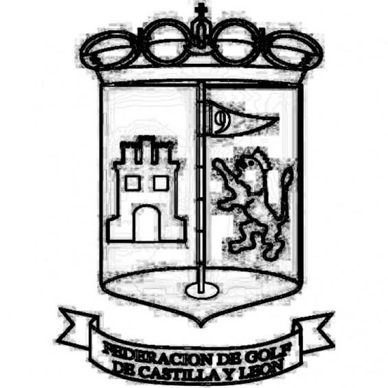 escudo cyl 2020
