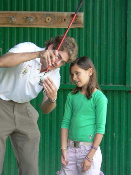 Enseñanza golf_JPG