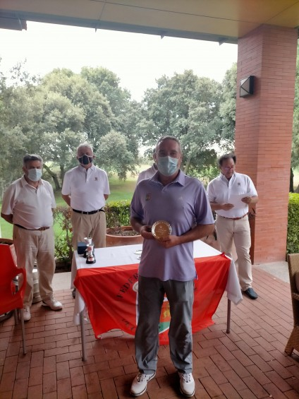 campeonato mid amateur cyl 2020 11