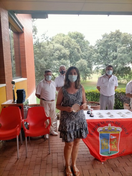 campeonato mid amateur cyl 2020 2