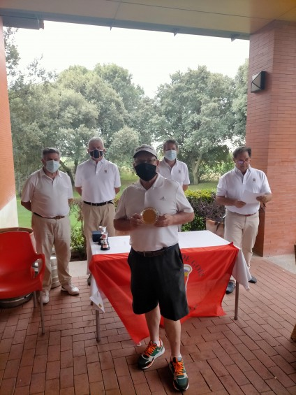 campeonato mid amateur cyl 2020 3