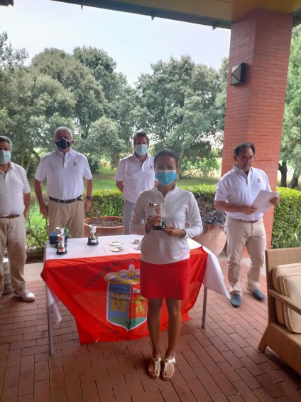 campeonato mid amateur cyl 2020 7
