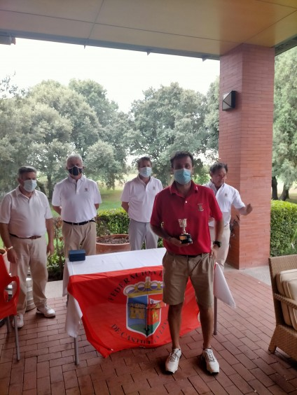 campeonato mid amateur cyl 2020 8