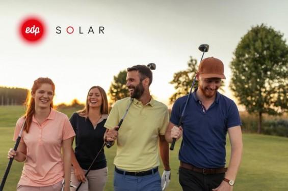 2020 EDP Solar - campaña federados_jpg