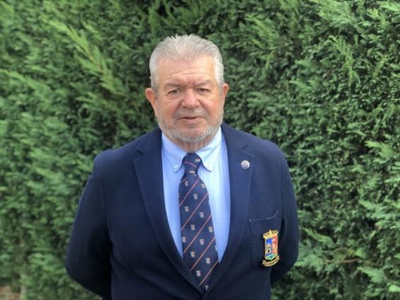 2020 José Ignacio Jiménez (2)